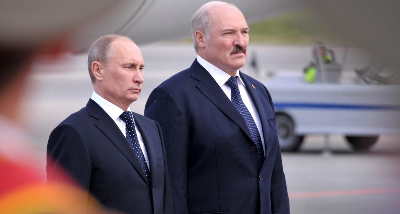 Военное сотрудничество Беларуси с Россией.