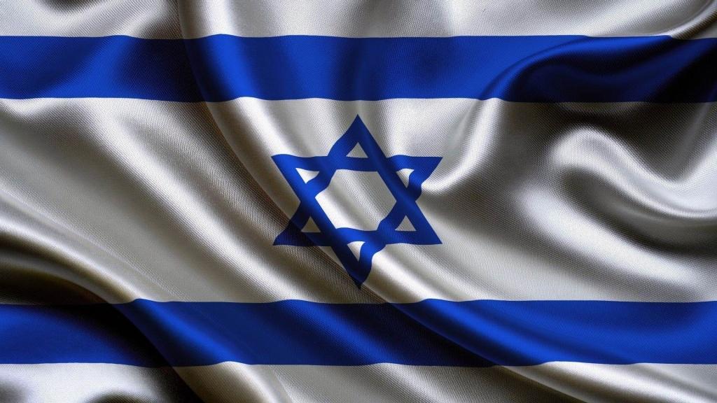 / работа для подростка в израиле/: