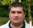 Дмитрий Захарыч