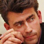 Павел Усов