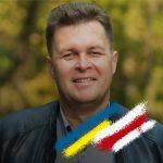 Евген Магда
